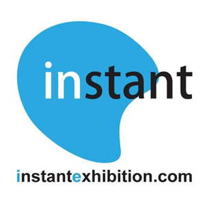 Instant Exhibitions (Sabah) Sdn. Bhd.